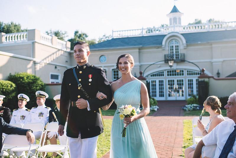 Philadelphia Wedding Photographer - Bernreuther-356.jpg