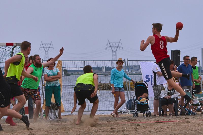 Molecaten NK Beach Handball 2015 dag 2 img 525.jpg