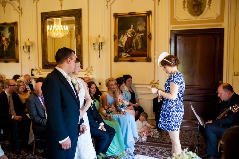 Swindell_Wedding-0414-290.jpg