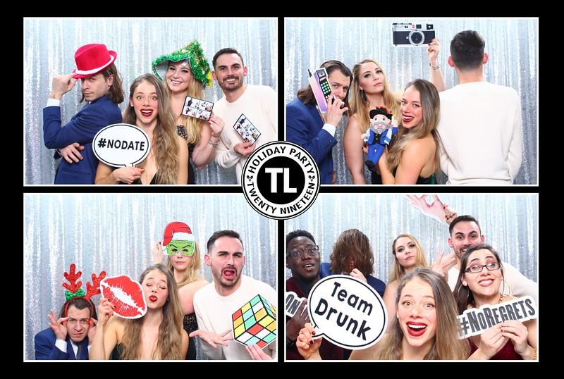 1219 TracyLocke Holiday Party - 191219_131011.jpg