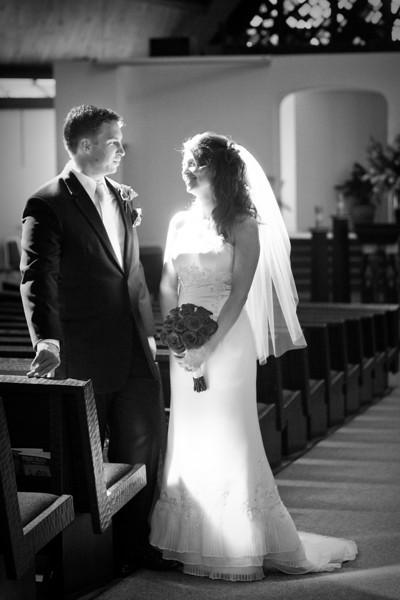 wedding-1191-2.jpg