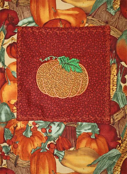 pumpkin applique.jpg