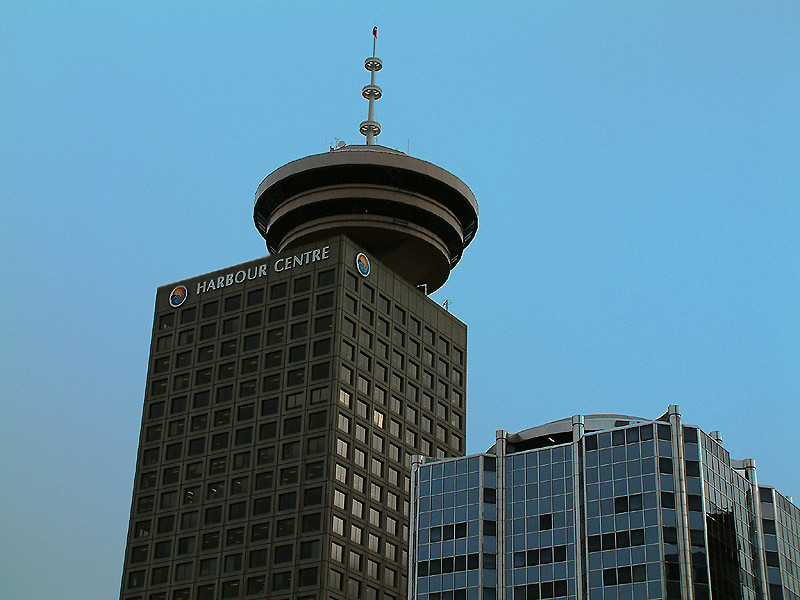 Vancouver - Harbour Center.jpg