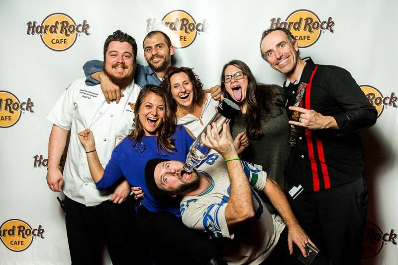 Pratt_Bar Rocker Seattle_140.jpg