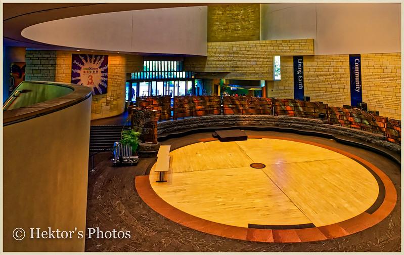 National American Indian Museum-13.jpg