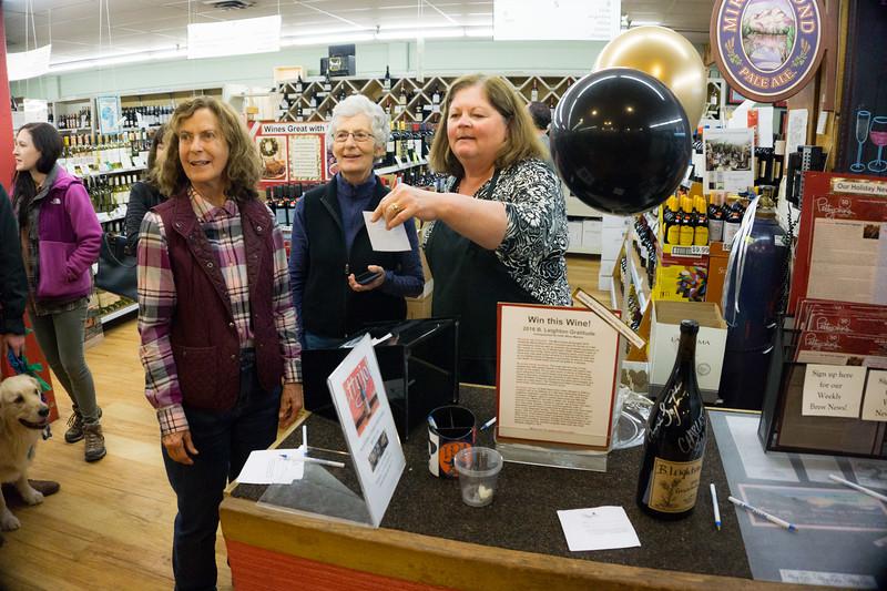 Pettyjohns 50th Anniversary wine beer boulder-86.jpg