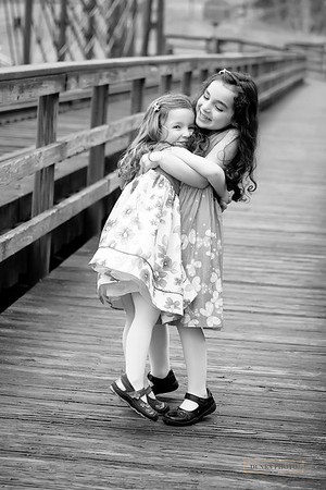 Anastasia&Alyssandra-3&5 yr-4.19.13