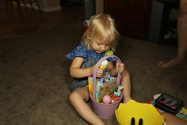 Easter-4-20-14