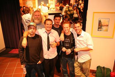 2006 Valley Film Festival