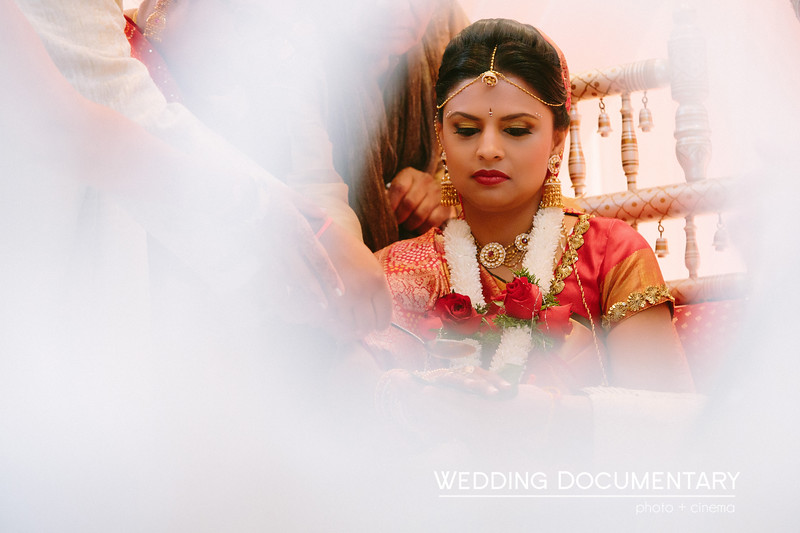 Rajul_Samir_Wedding-512.jpg