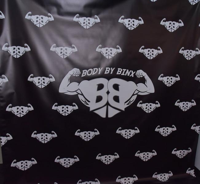 Body By Binx