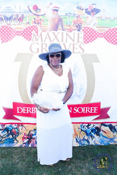 Maxine Greaves Pure White Derby Garden Soiree 2016-382.jpg