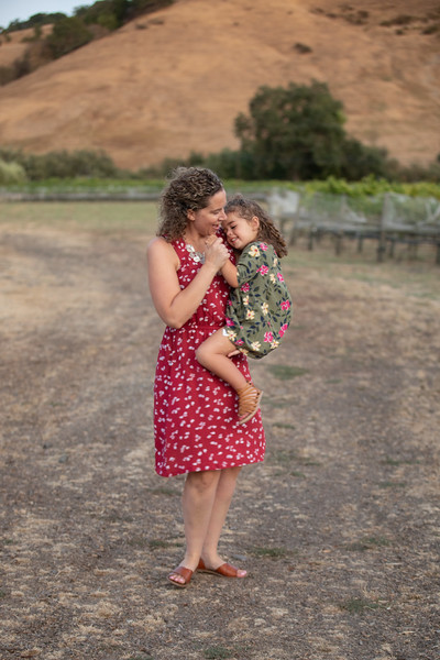 Avery and Danielle's Mommy and Me Session-52.jpg