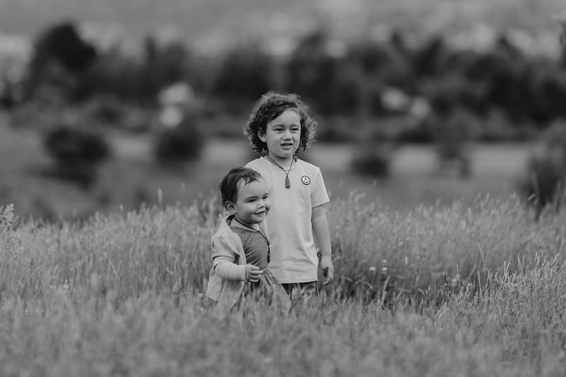 Tutua Family 28.11.18-66.jpg