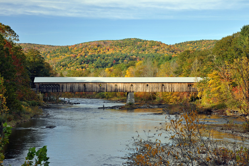 Covered Bridges 004.jpg