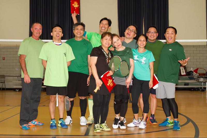 Badminton2018-14.jpg
