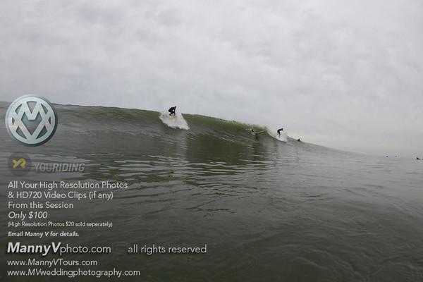 2014 Surf Photos