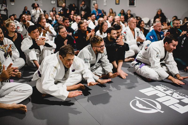 True Believer Gym Pittsburgh PA Brazilian Jiu Jitsu226.jpg