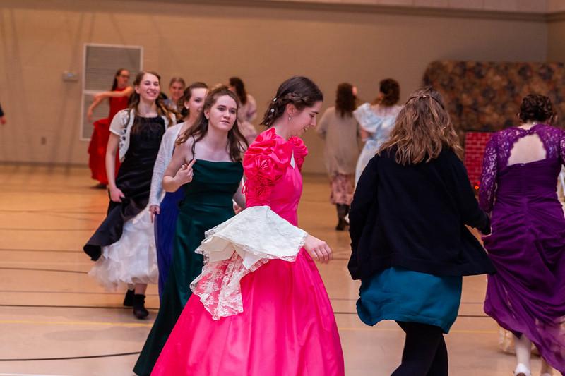 DancingForLifeDanceShots-145.jpg