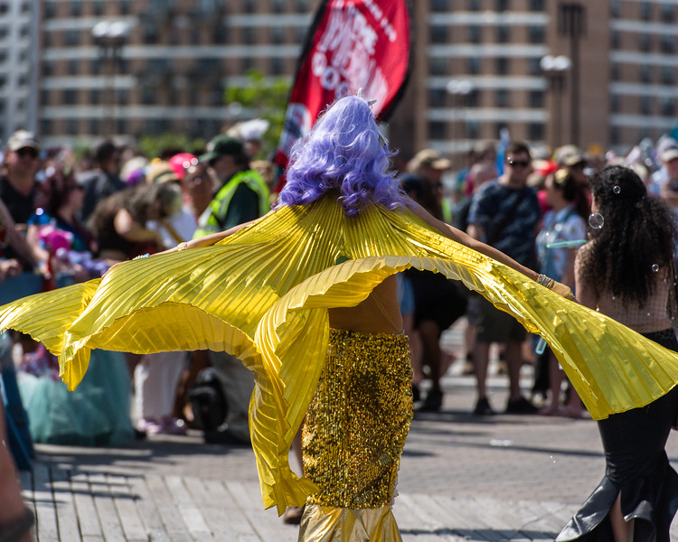 2019-06-22_Mermaid_Parade_0625.jpg