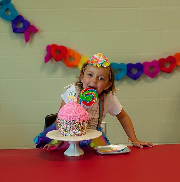 Adelaide's 6th birthday RAINBOW - EDITS-152.JPG