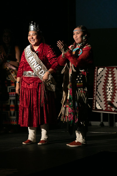Miss Native Dixie State Pagent-6590.jpg