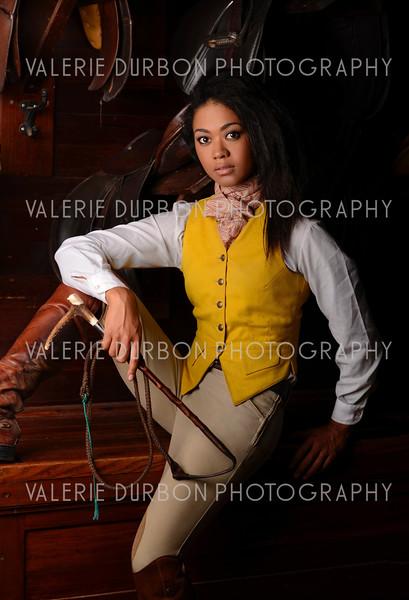 Valerie Durbon Photography TR 3.jpg