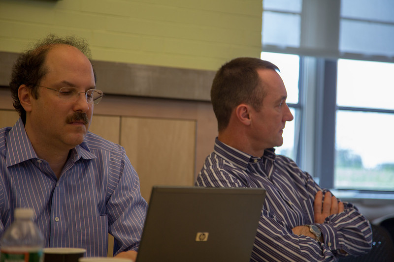 GS1 Innovation Day @ MIT May 10th 2012 - 7496.jpg