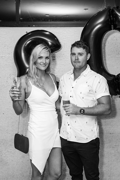 Dannielle Oliver's 30th-92.jpg