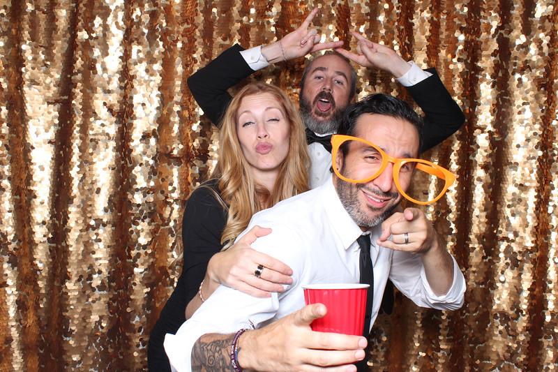 Kristen_Josh_Wedding_Individuals_ (431).jpg