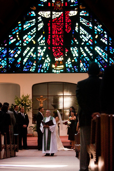 wedding-1151-2.jpg