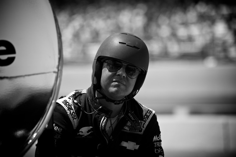 0090-SP018564-Dragon Racing.jpg