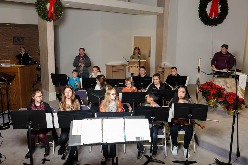20151223 ABVM Choir Rehearsal-6472.jpg