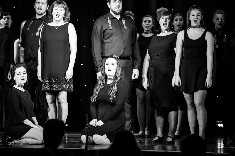 BnW_St_Annes_Musical_Productions_2019_283.jpg