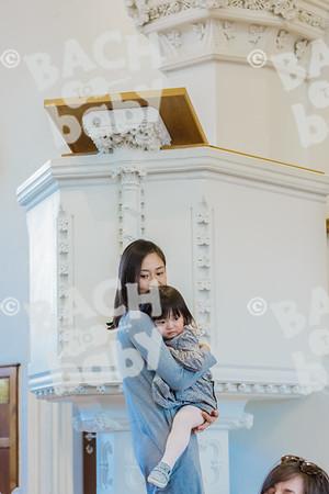 ©Bach to Baby 2017_Laura Ruiz_Wasnstead_2017-03-21_08.jpg