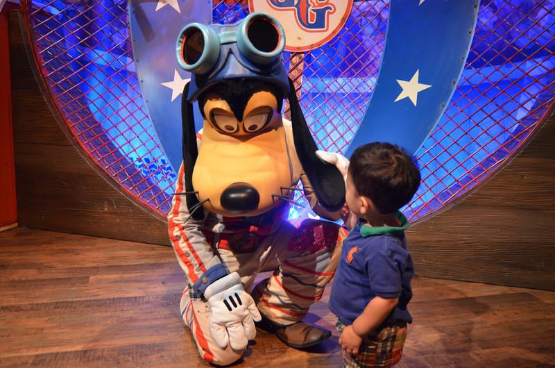 Disney 2013 334.JPG