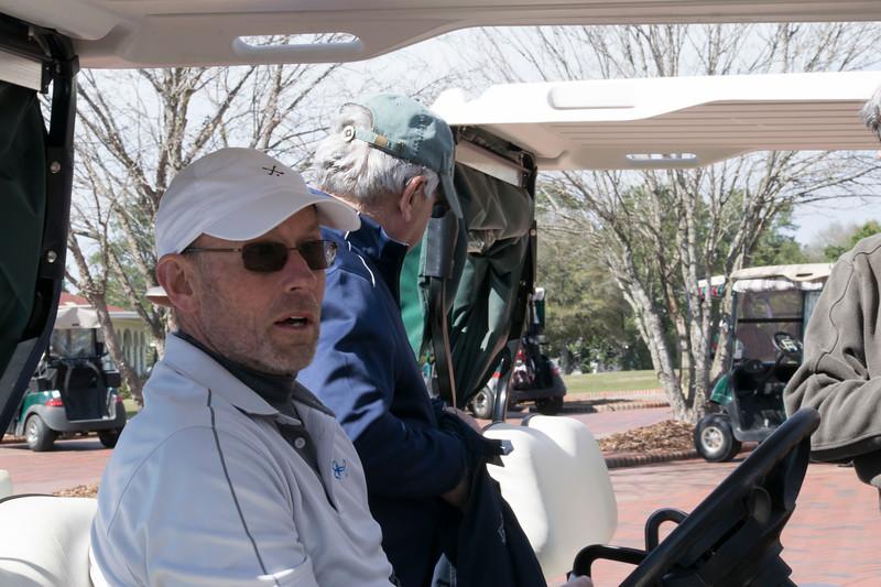 golf-trip-108.jpg