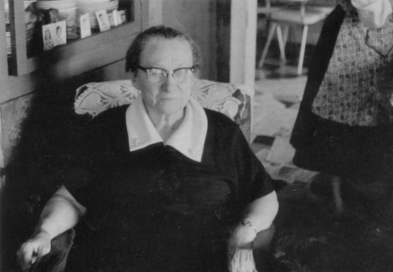 Grandma Dodrill.jpg