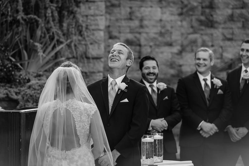 NNK-Dina & Doug Wedding-Imperia-Ceremony-221.jpg