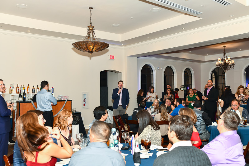 AAMP HOLIDAY PARTY 2019199.jpg