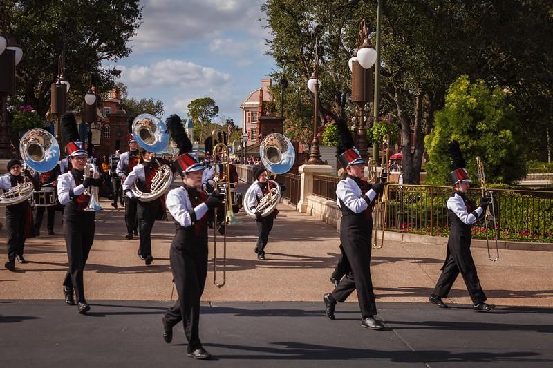 LHMB Disney 2020-48.jpg