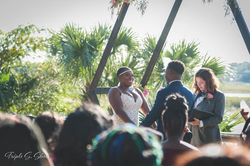 Lolis Wedding Edits-252.JPG