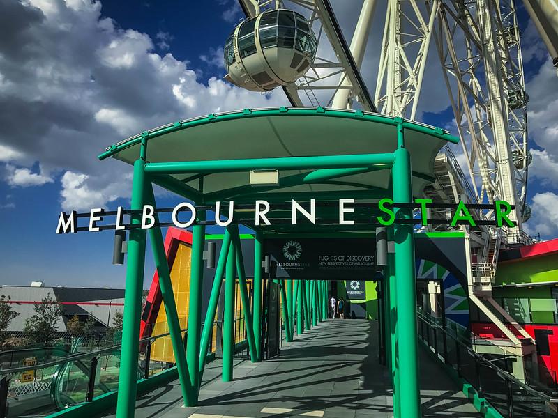 Melbourne-536.jpg
