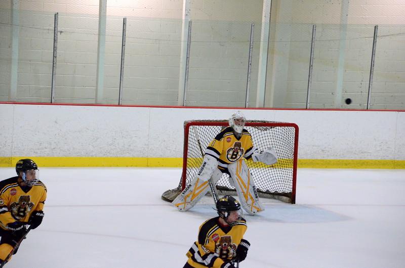 150904 Jr. Bruins vs. Hitmen-069.JPG