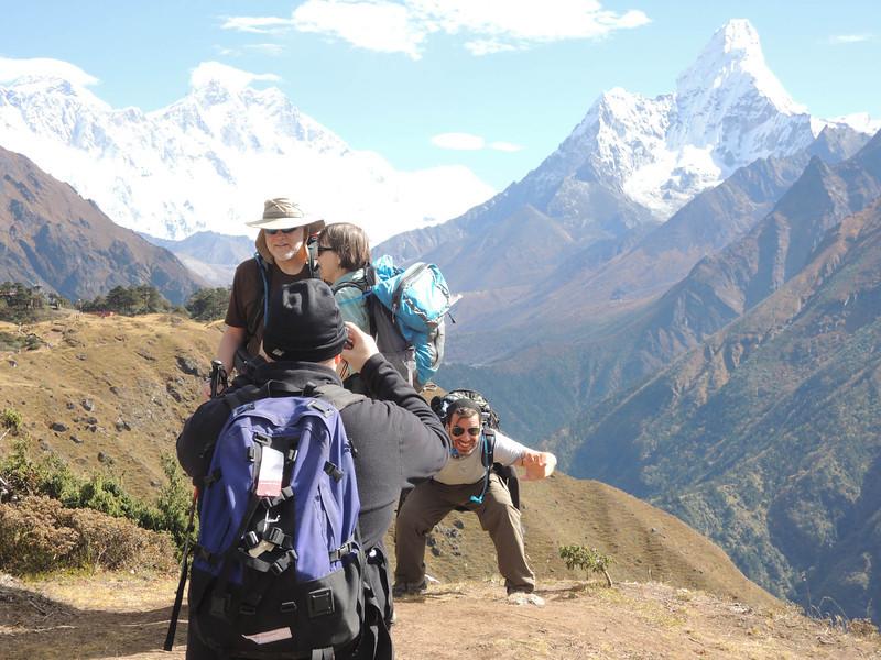 2013-Nepal-2690.jpg