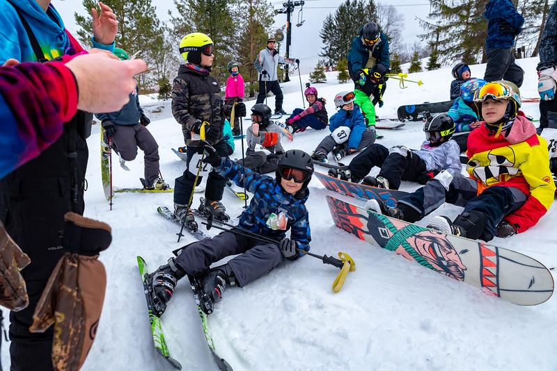 Mini-Big-Air-2019_Snow-Trails-76949.jpg