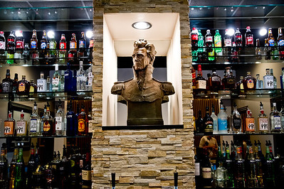 2012.10.02 Jackson Bar