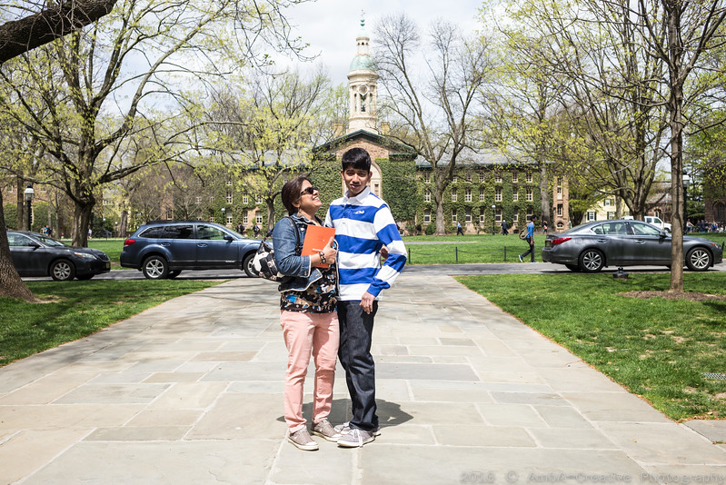 2017-04-19_CollegeVisit_Princeton@PrincetonNJ_44.jpg