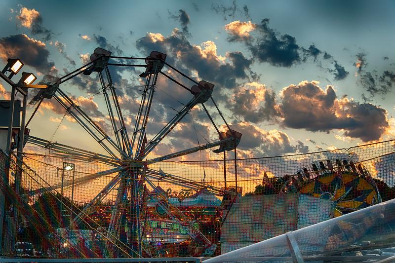 midwaycarnival16nowm-2.jpg