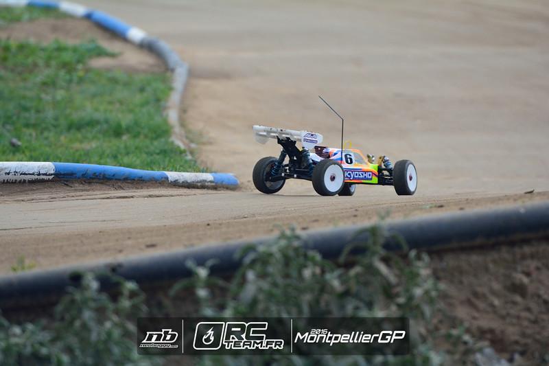 action saturday 2016 Montpellier GP4.JPG